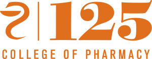 Picture of 125 logo