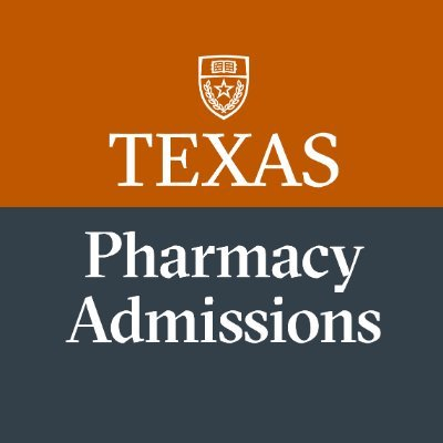 icon for pharmacy admissions