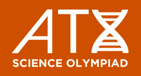 ATX Science Olympiad