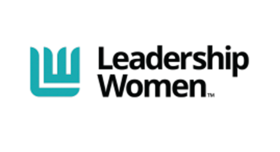 Leadership Women