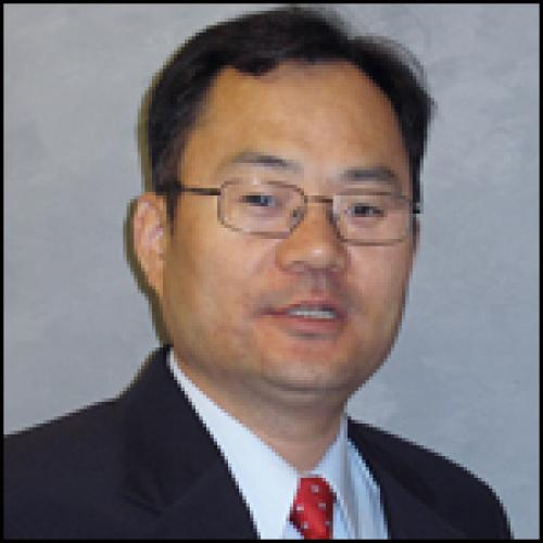 Zhengrong Cui Profile Pic