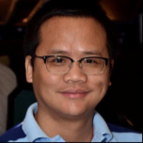 Yongchao Su, Ph.D. | College of Pharmacy